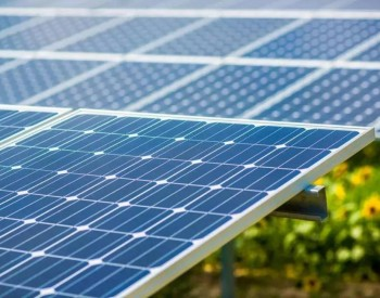 重磅!<em>上能电气</em>拟2亿元投建10GW逆变器生产线建设项目