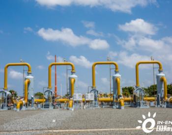坦桑尼亚推广使用天然气为坦节省了156亿美元能源成本