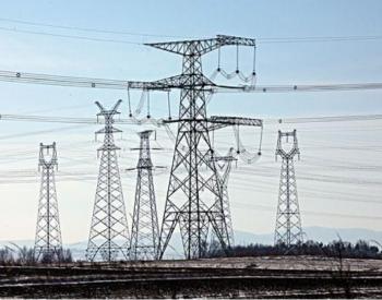 2019年中国燃煤发电占全球总量的77%