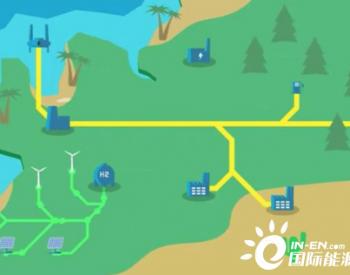 """美加州利用<em>新技术</em>全城""""运氢""""氢能源汽车推广或成可能"""