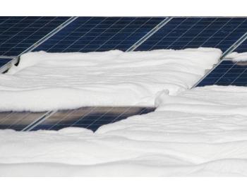 大硅片、多主栅、半片、大组件等高效电池技术的隐裂研究