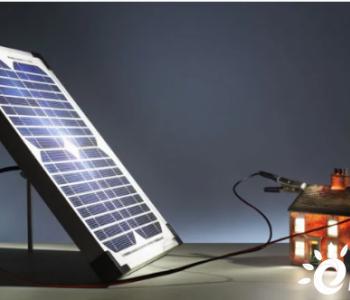 2021年<em>异质结电池</em>元年?