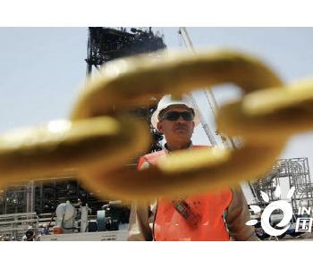 沙特阿拉伯宣布发现4处新油气田