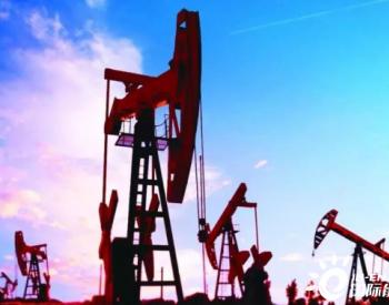 中国石化<em>中原油田</em>桥5-侧9井喜获高产工业油流
