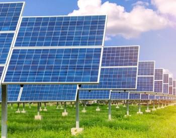 美国两大能源公司计划部署2GW风光<em>储能</em>项目