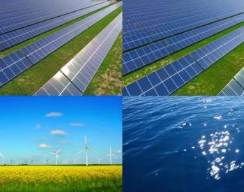 光储充一体化项目助力早日进入碳中和时代