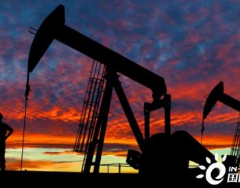 2025预期目标:实现石油消费达峰