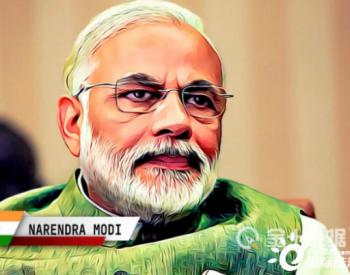 突发!对华出口4100万吨后,印度组织呼吁立即禁止<em>铁矿石</em>出口