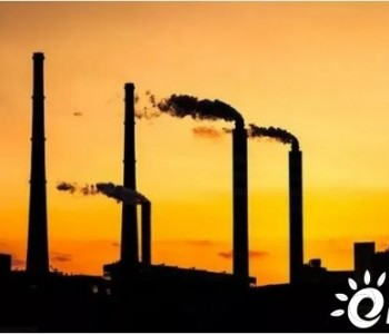 2020年,煤炭行业七大事件
