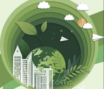 2020年环保行业:治污攻坚见实效,保卫蓝天堪大任