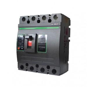 塑壳式隔离开关BDH-125/250/400/630