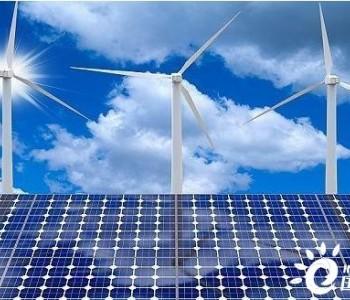 全球能源脱碳转型势在必行