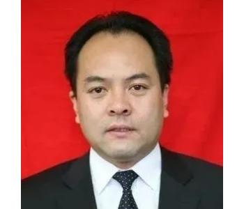 李新华任神东煤炭集团党委书记、董事长