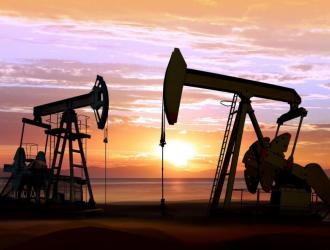 重磅!中石油2020年产量汇总及排名出炉