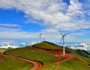 湖北两风电项目核准延期一年!2020年累计240MW风