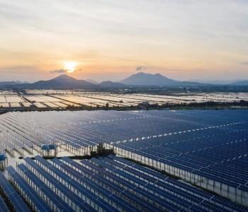 245.284MW!上海公示可再生能源和新能源发展专项<em>资金</em>奖励名单