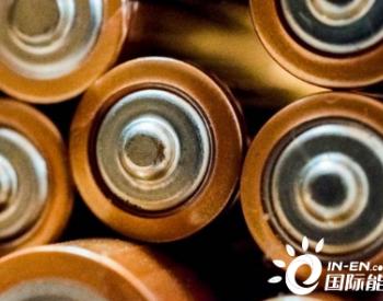重卡将带动<em>氢</em>燃料电池产业化