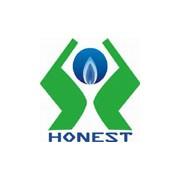 奥丽斯特燃气设备广州有限公司