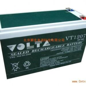美国Trojan邱健电池L16P-AC参数/规格