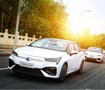 官方发布!2021年<em>新能源汽车补贴</em>标准退坡20%!