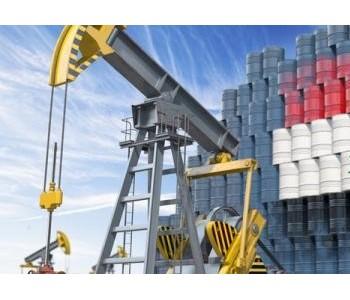 伊拉克2020年原油出口收入<em>暴跌</em>近一半 政府面临财政压力