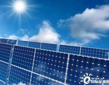2020年豪掷2100亿!狂热扩产的光伏产业是否需要挤