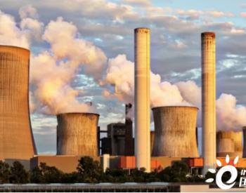 """面对""""保供稳价""""压力,2021年电煤够用吗?"""