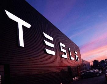 特斯拉降价杀入SUV市场最高降幅30%造车新势力、燃油车高端市场将直面竞争