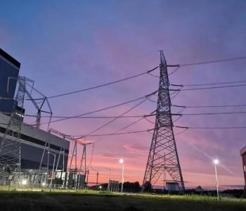 2021年12月底启动电力市场试运行!上海发布电力市场建设总体方案!