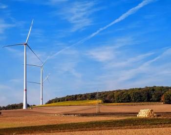 细数风机进化史,平价出路还得靠TA!