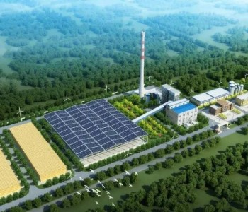 今日能源看点:部分退坡10%!2021年新能源汽车推广补贴方案发布!山东泰安加快推进氢能产业发展!