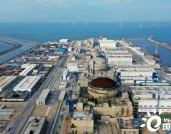 中核集团:以高质量精细化管理体系力促重大工程建设节点实现