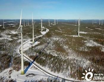 目标5GW!Enercon&Ewe将建立陆上风能合资企业