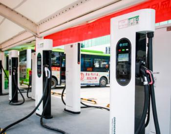 展鹏科技携手7家车企专攻换电技术 硅谷天堂换电网生态打开新篇章
