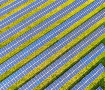 分布式光伏2.57GW!国家电网公布2020年第十批<em>可再生能源发电补贴项目</em>清单