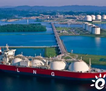 """一文读懂""""碳中和LNG""""的概念"""