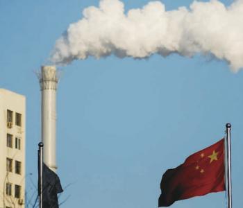"""""""碳中和""""是一个时代的进步"""