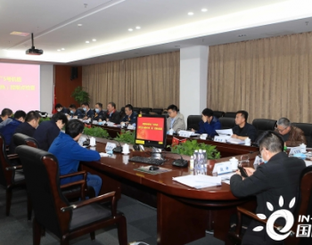 华东监督站组织开展福清核电5号机组离开50%额定功率(热)控制点检查