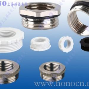 黄铜镀镍缩减变径 尼龙变径环 不锈钢缩减环 金属缩减变径