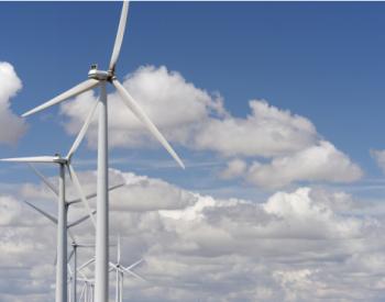 销售风电机组116.7亿元!<em>中国中车</em>公布2020年年度合同签订情况!