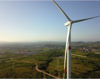 2020年第十批<em>可再生能源发电补贴项目</em>清单公布,全年累计入选风电<em>项目</em>376个!