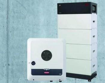 日本新型锂离子储能电池<em>系统</em>主打日本市场