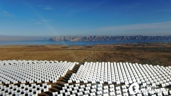 """鸿图开户地址地方""""十四五""""规划建议瞄准新能源 风光储氢前景受期待"""