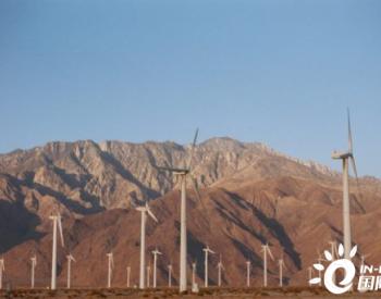 南澳州绿色能源发电再创佳绩,太阳能与风电占比高达99.6%