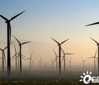 大型石油公司大力推动<em>清洁能源项目开发</em>