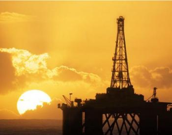 土耳其加强南部<em>天然气</em>走廊将加强经济