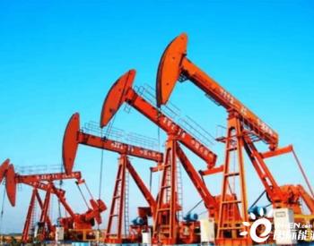 中国石化河南油田超额完成全年产量任务