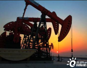 中国石化胜利油田利853块井工厂整体压裂取得新年开门红
