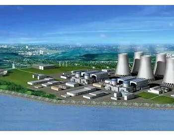 中国能建:实施146战略,发挥能源电力一体化独特