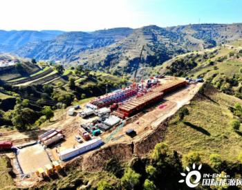 中国<em>石油</em>长庆油田油藏开发水平迈上新台阶